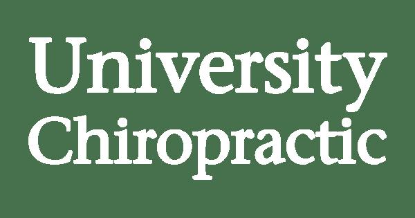 Chiropractic Durham NC University Chiropractic