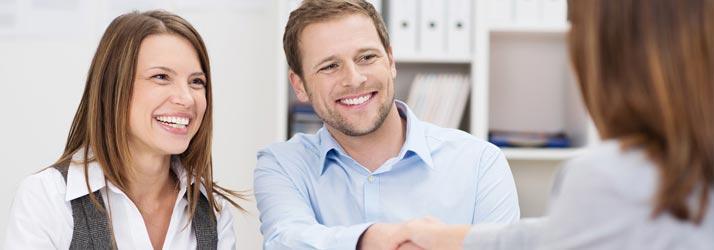 Chiropractic Durham NC Wellness Partners
