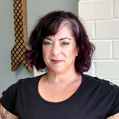 Chiropractic Durham NC Lori Glenn Massage Therapist